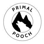 Primal Pooch
